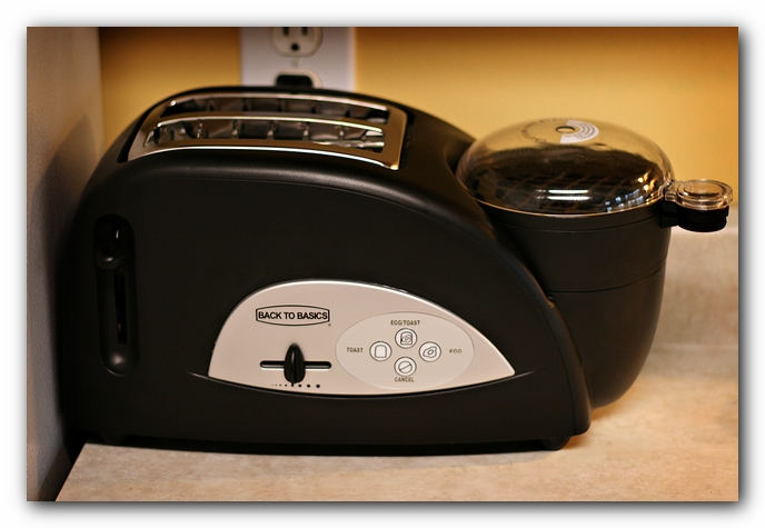 rinnai rice cooker price
