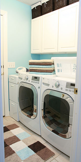 laundry-room-makeover-after2