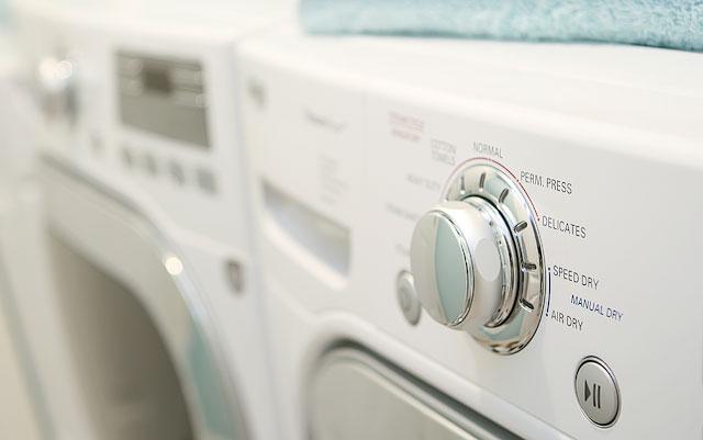 lg steam washer LG wm2801hwa