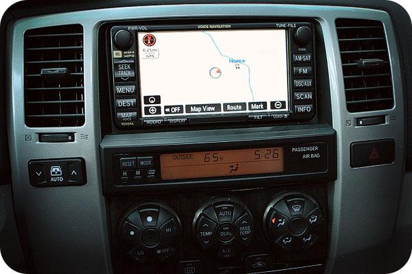 2007-4runner-limited