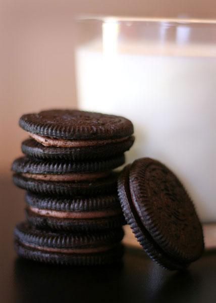5-double-chocolate-oreos