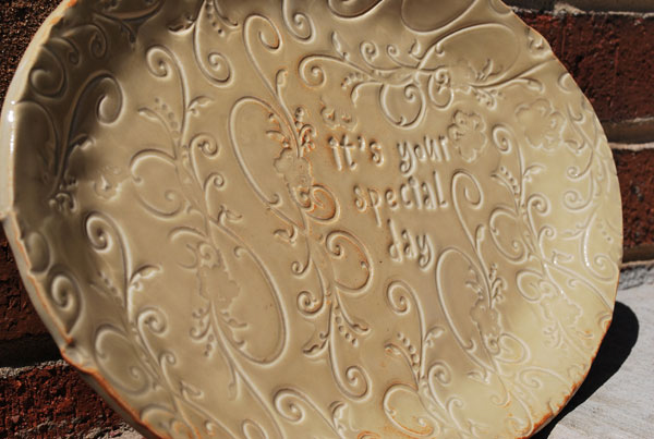 plays-with-mud-custom-engraved-pottery-platter