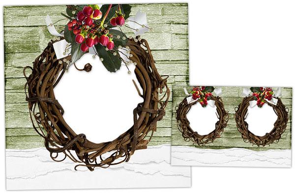holiday-wreath-cardandtag