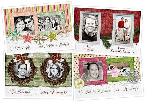 printable-photo-christmas-gift-tags-freebie