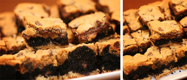ultimate-layered-cookie-bar