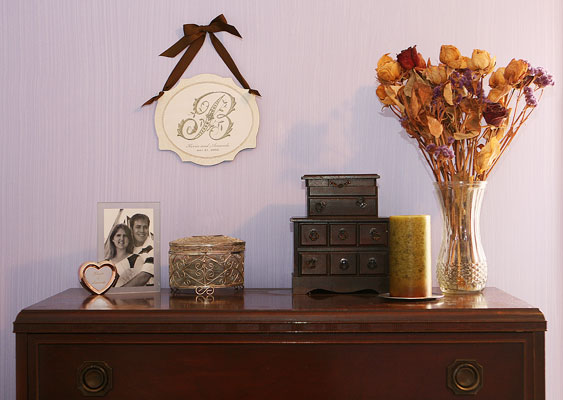The Studio by Danielson Designs Custom Decor Giveaway