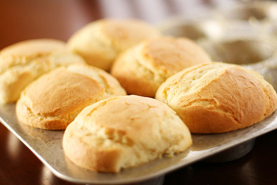 doughnut-muffins-01