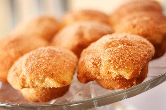doughnut-muffins-02
