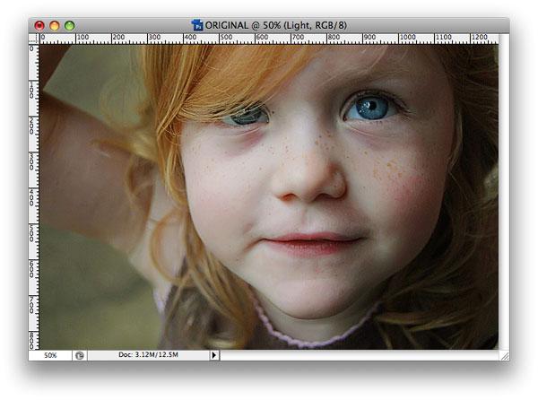 free intro to photoshop tutorial
