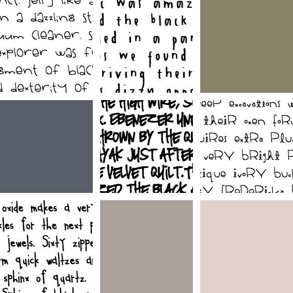 free-scrapbook-fonts