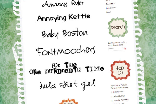 free-scrapbook-fonts2
