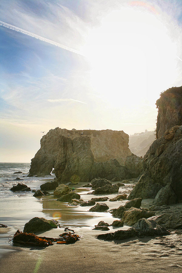 My Trip to Los Angeles, California | Best of LA
