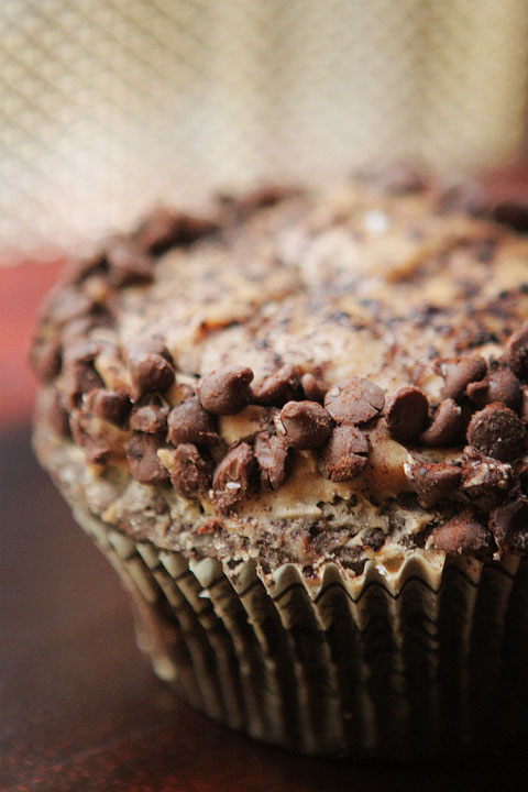 Crumbs Bake Shop, New York City