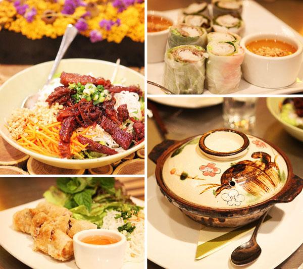 BlogHer Food 2010 | San Francisco