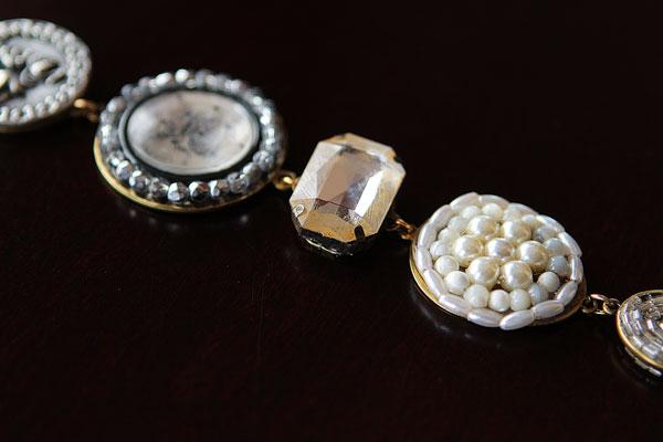 Jill Schwartz Jewelry Giveaway