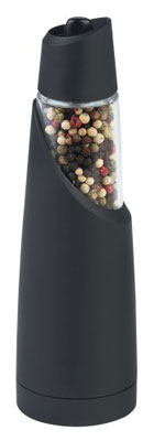 The BEST Pepper Grinder EVER