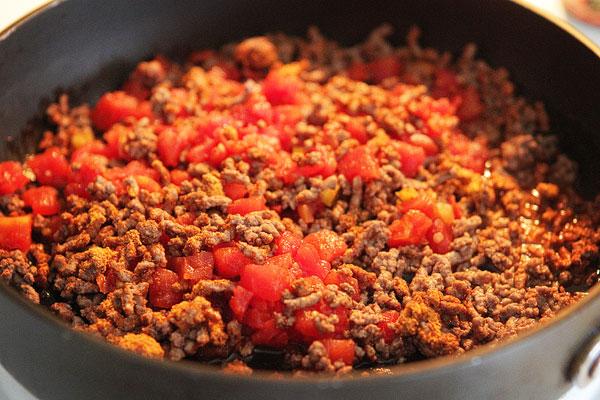 Homemade Hamburger Helper Recipe — Easy Ground Beef Recipes For Dinner