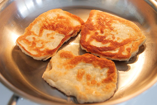 cheeseburger-flatbread-melts-17