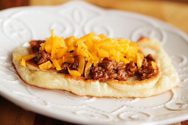 cheeseburger-flatbread-melts-20