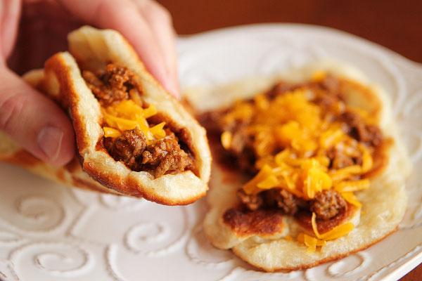 cheeseburger-flatbread-melts-21