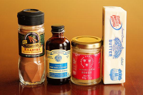 cinnamon-honey-butter-03