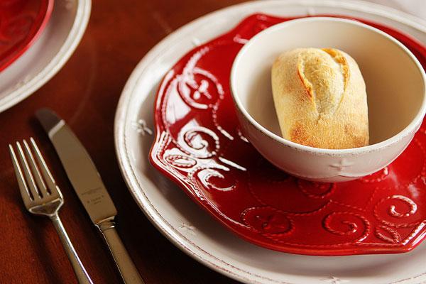 cinnamon-honey-butter-10