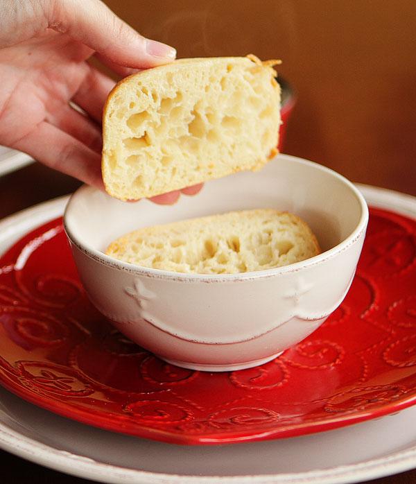 cinnamon-honey-butter-11