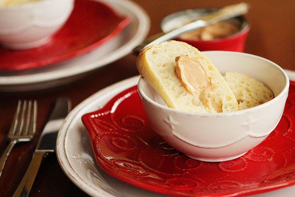 cinnamon-honey-butter-12