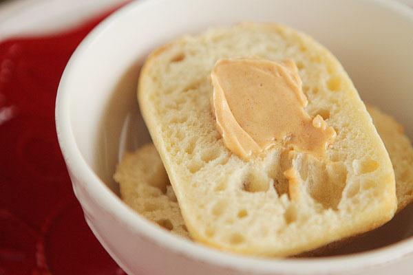 cinnamon-honey-butter-13