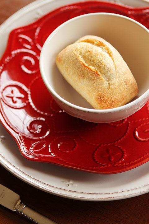 cinnamon-honey-butter-14