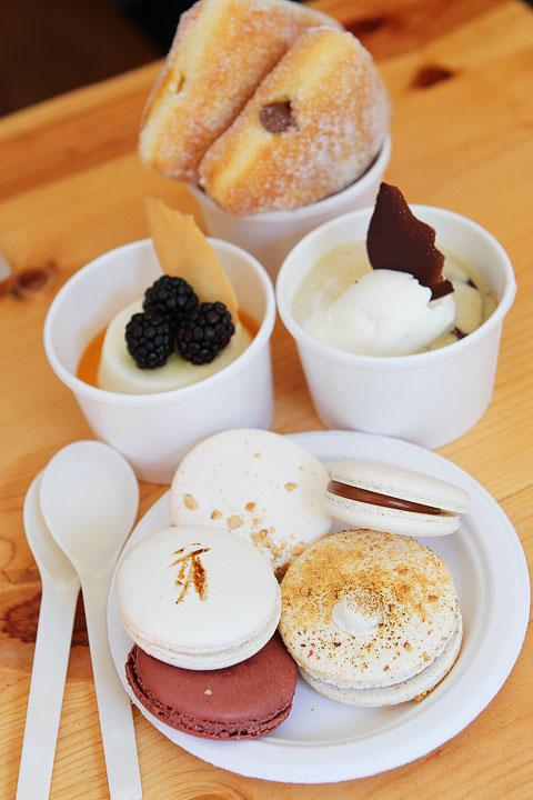 nyc-dessert-crawl-10