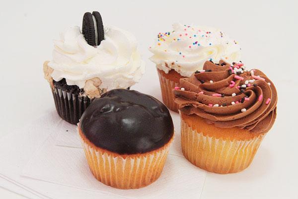 nyc-dessert-crawl-13