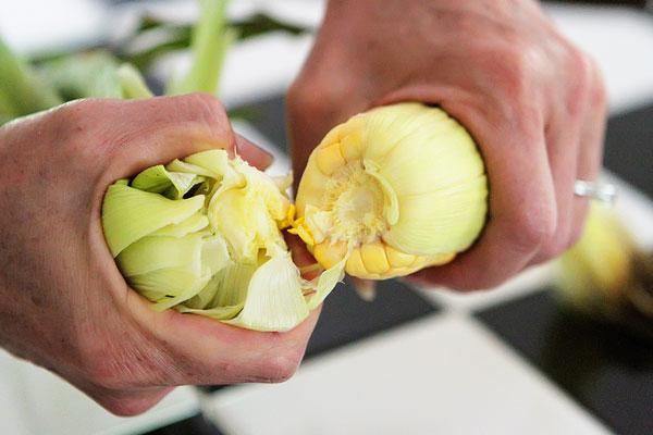 Best Ever Creamed Corn Recipe — Best Corn Recipes