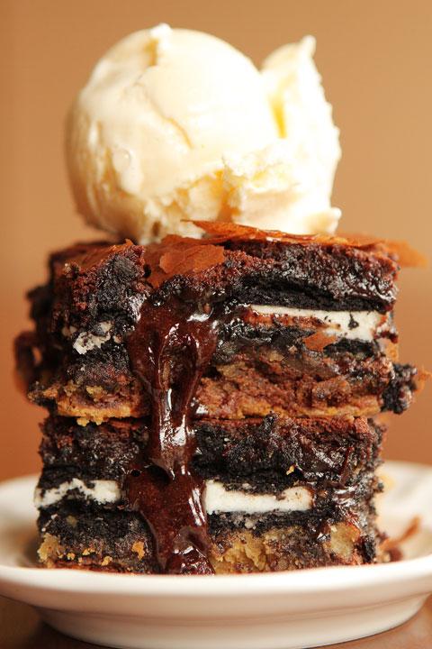 Slutty Brownies — The ORIGINAL Slutty Brownie Recipe