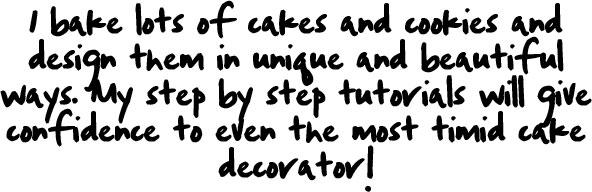 famous-fonts-01