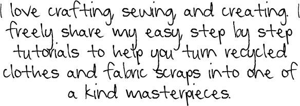 famous-fonts-02