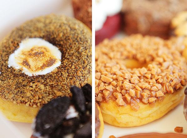 sublime doughnuts atlanta-05