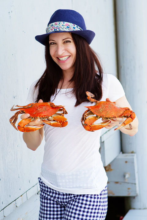 13-crab-and-crawfish-marla-meridith-255