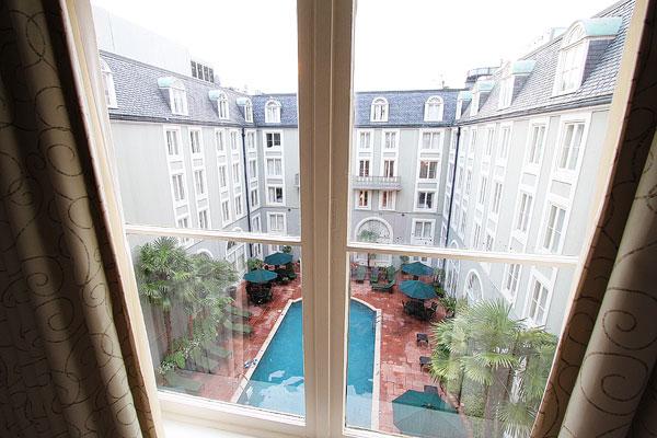 bourbon-orleans-hotel-01