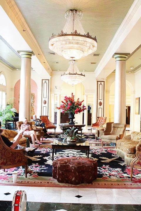 bourbon-orleans-hotel-03