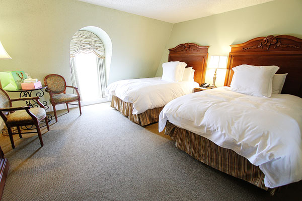 bourbon-orleans-hotel-04