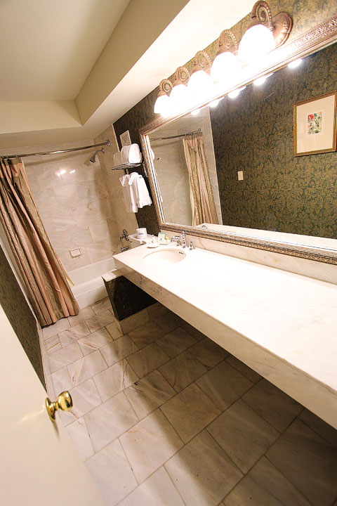 bourbon-orleans-hotel-05