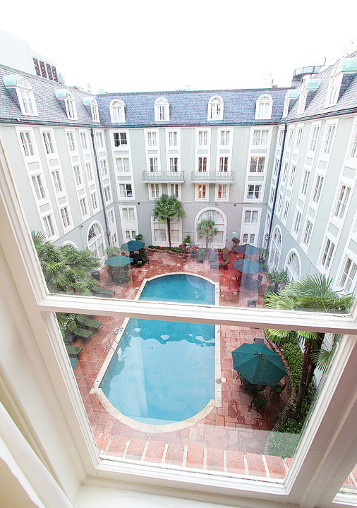 bourbon-orleans-hotel-06