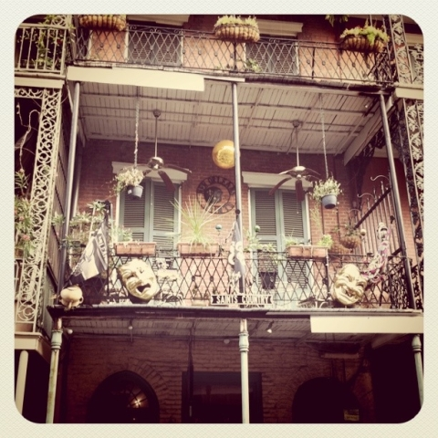 new-orleans-6