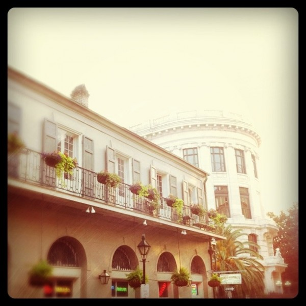 new-orleans-7