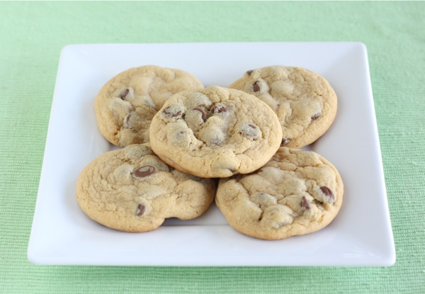 pudding-cookies