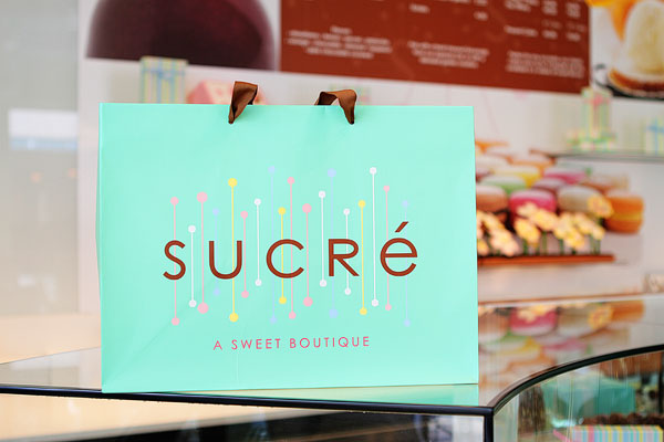 sucre sweet boutique bakery new orleans-01