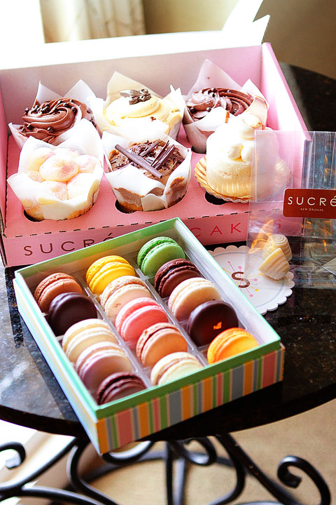 sucre sweet boutique bakery new orleans-11