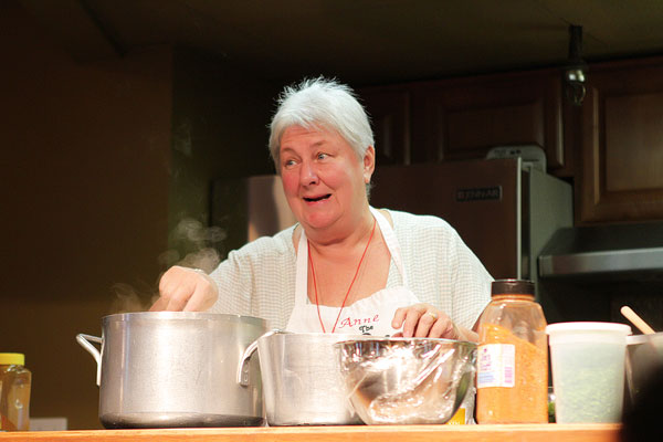 01-NOLA-cooking-school-Amanda-657