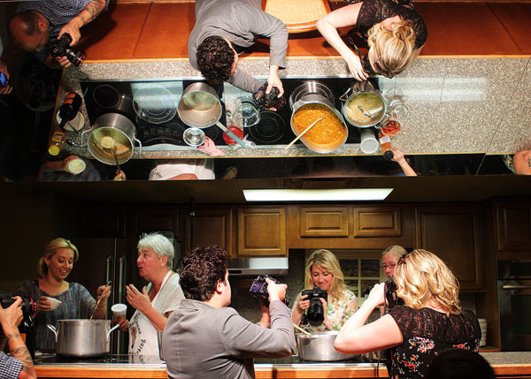 02-NOLA-cooking-school-Amanda-668